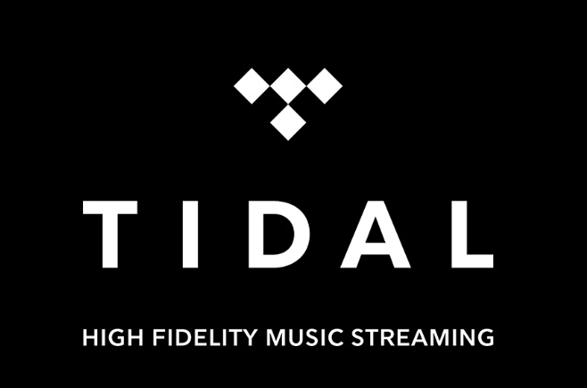 Did Tidal Fake 300 Million Streams For Beyonce And Kanye West?