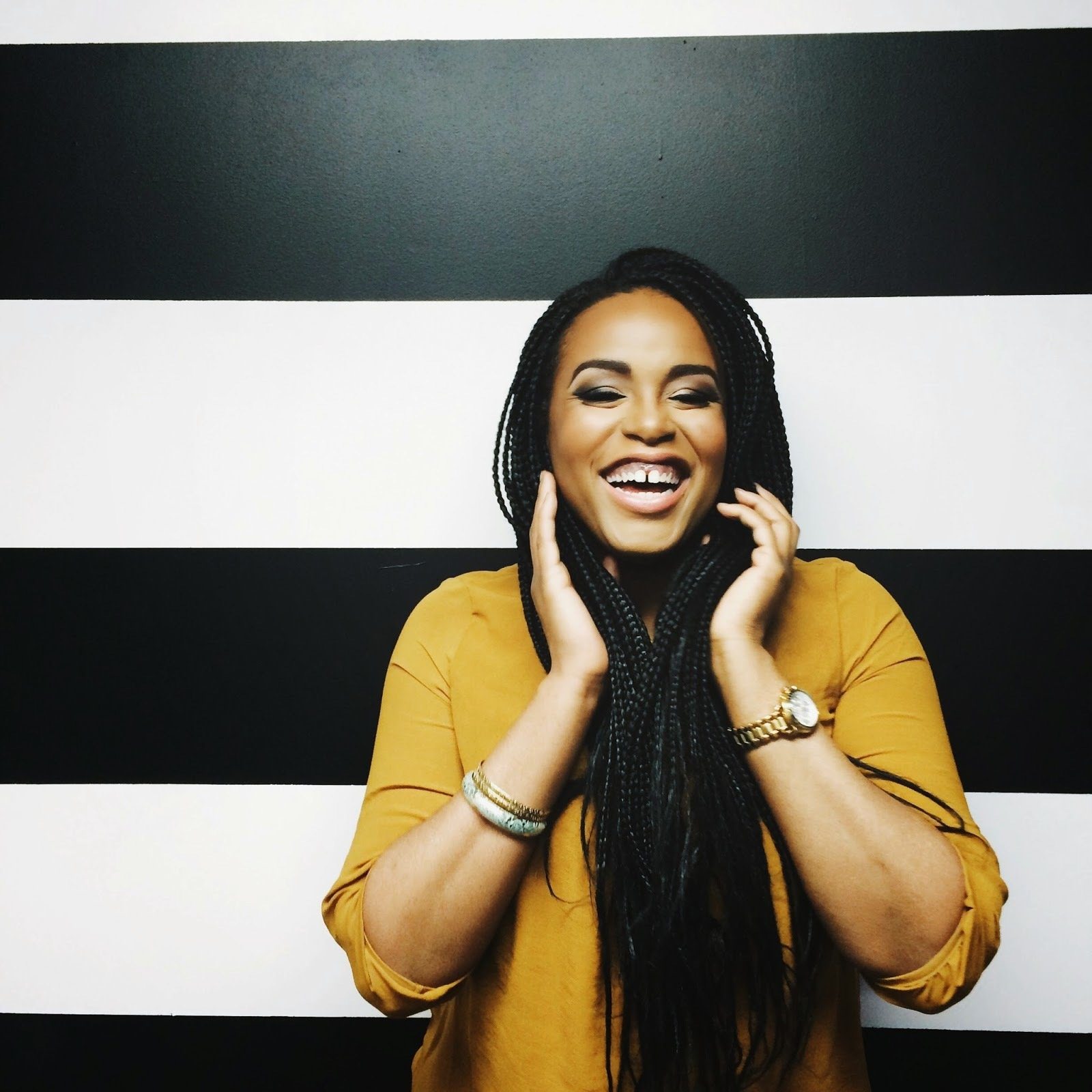 She Re-Mixed Cardi B's Song and Reshaped Education for Teachers and Students