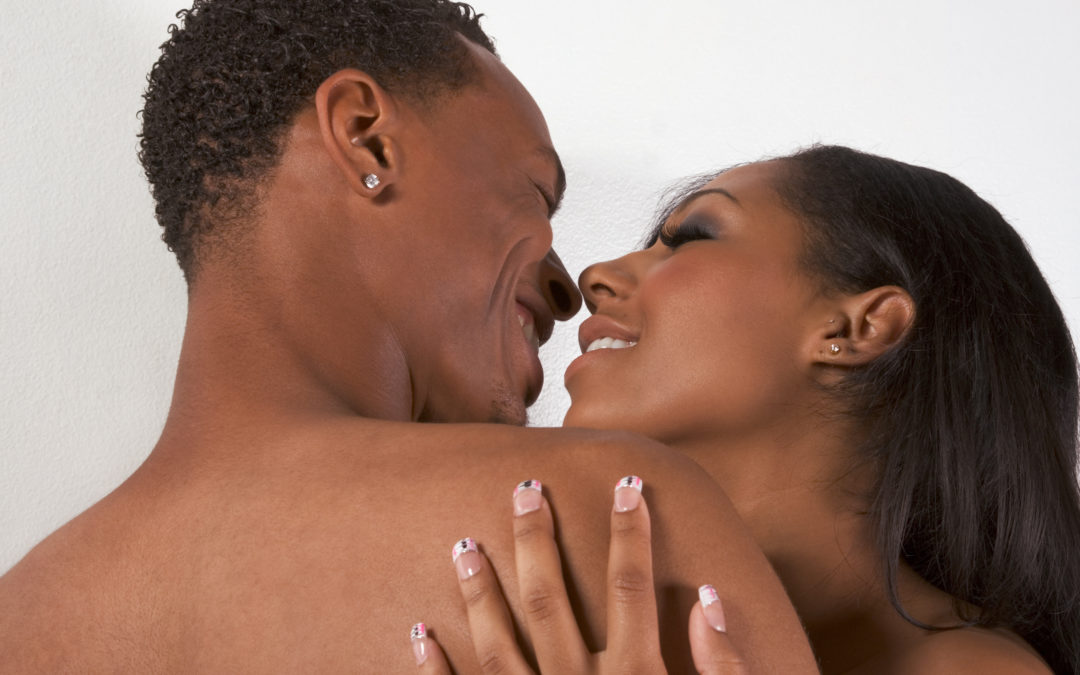 Financial STDs: 3 Ways To Protect Yourself Before Becoming Financially Intimate
