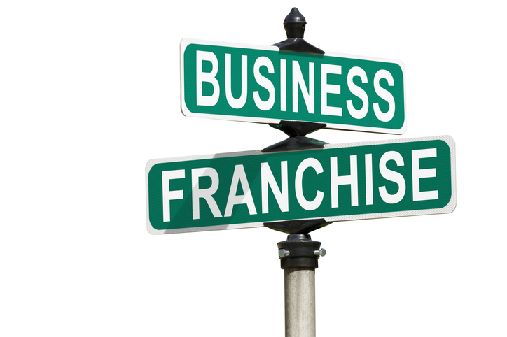 The Fastest-Growing and Hottest Franchising Sectors to Consider Buying in 2018