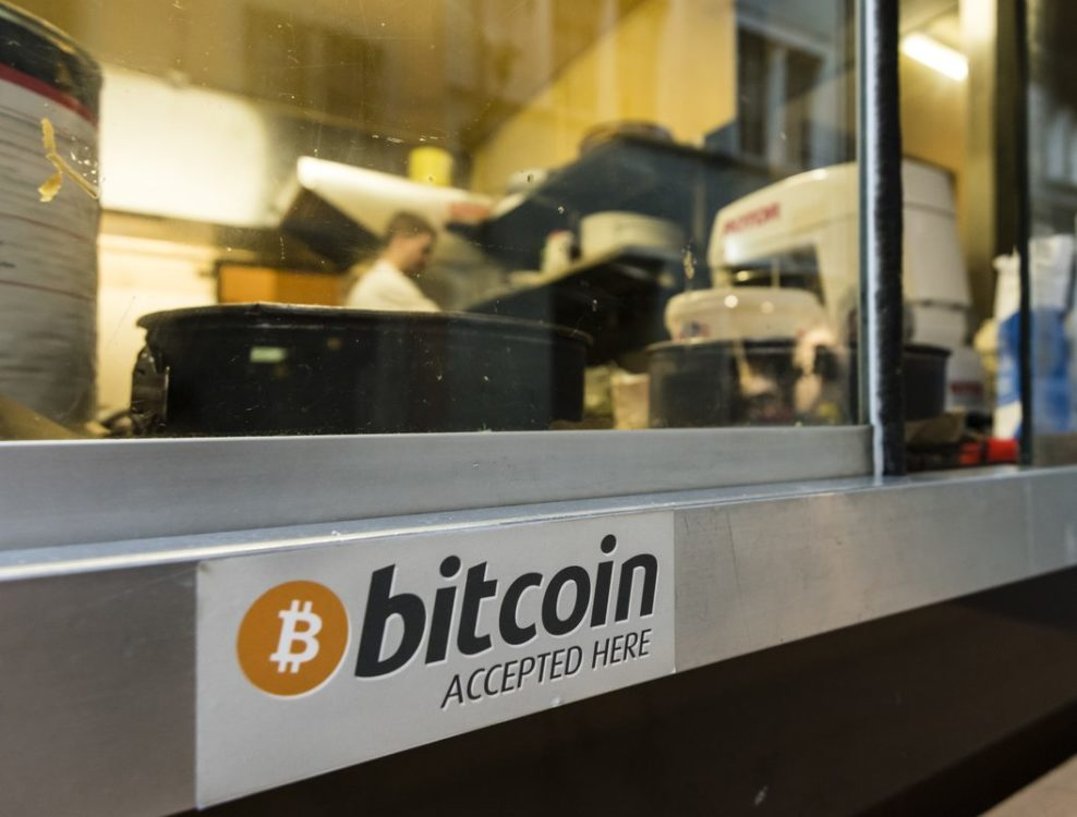 Should More Black-owned Businesses Start Accepting Bitcoin?