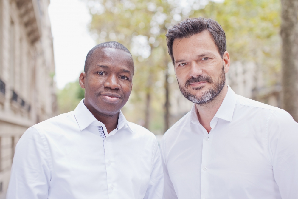 Partech Ventures Announces $120M Fund for African Startups and Tech Ecosystem