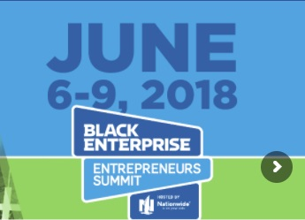 Save on the Entrepreneurs Summit Today