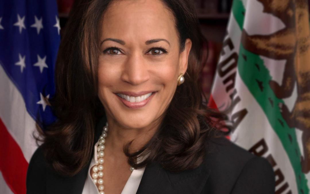 Political #BlackGirlMagic: Database Tracks Black Female Candidates in 2018 Races