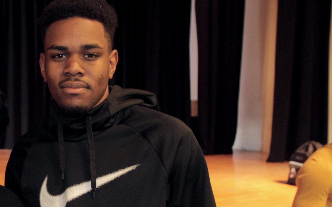 Straight Outta Compton—A Stunning School Turnaround