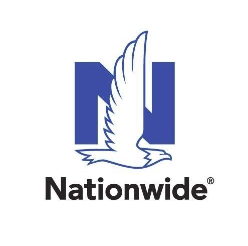 50 Best Snapshot: Nationwide Receives Catalyst Award for Advancing Leadership of Women of Color