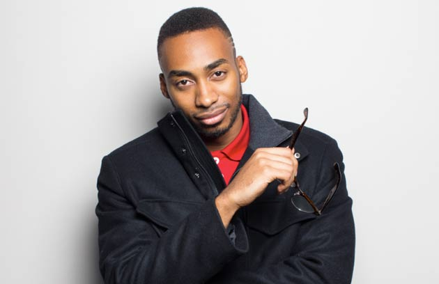 Prince EA Believes STREAM Token will Provide Content Creators Fair Wages