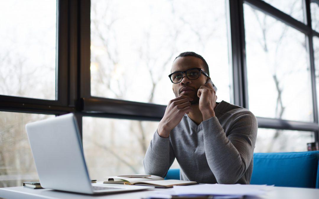 Best Merchant Cash Advance for Small Business Advice: Should Black Entrepreneurs Use This Option?