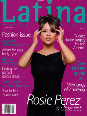 rosie-perez-latina-september-1997-0703-400_0