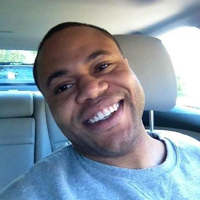 Esteemed Center for Disease Control Scientist and Morehouse Graduate Goes Missing