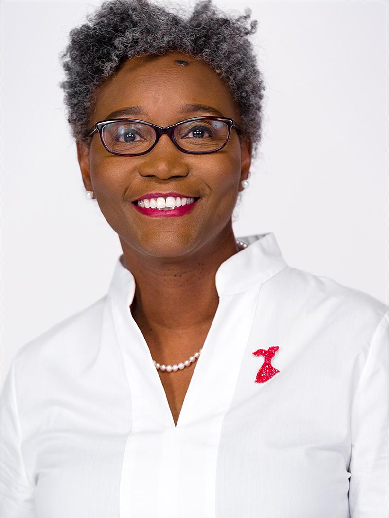 black women and heart disease