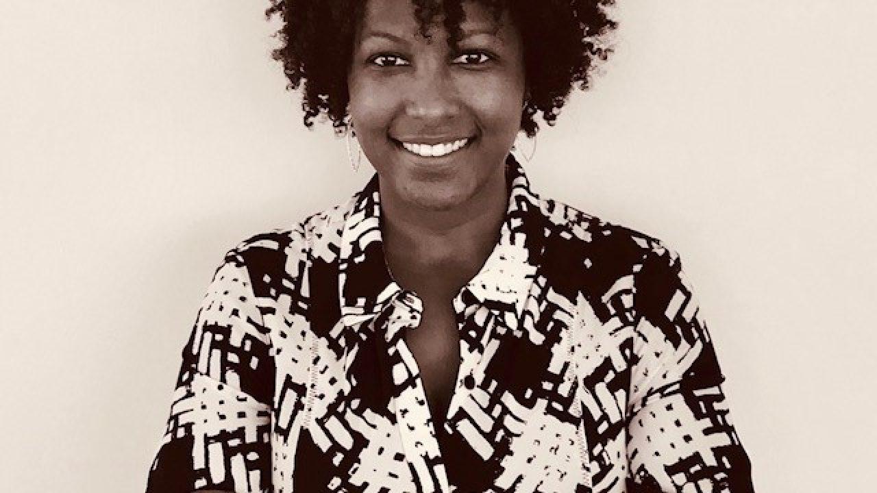 african american speed dating cleveland datování webových stránek oxfordshire