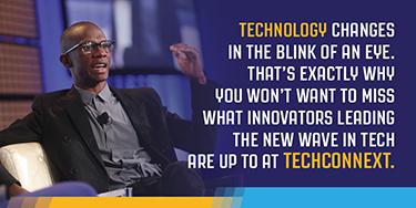 Tech Connext