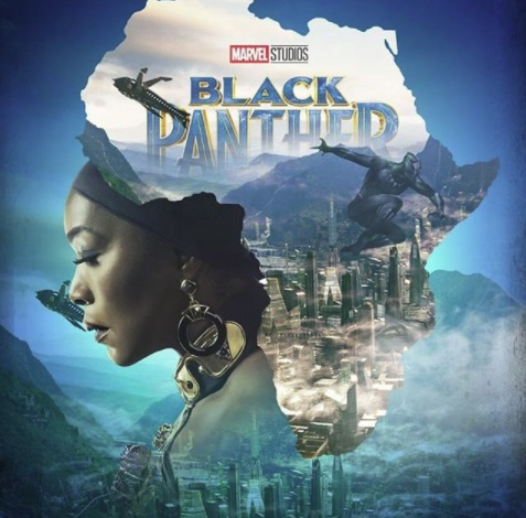Five Cool Black Businesses to Patronize on Your Way to Wakanda