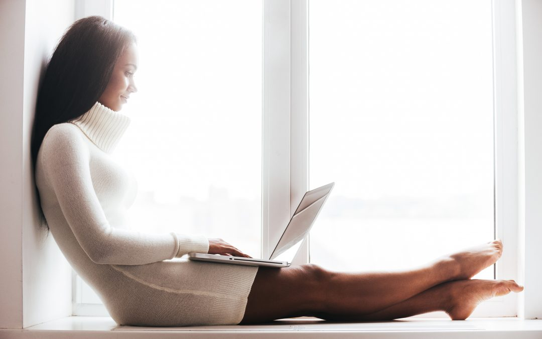 Jump-start a New Career With These 9 Best Remote Jobs for 2018
