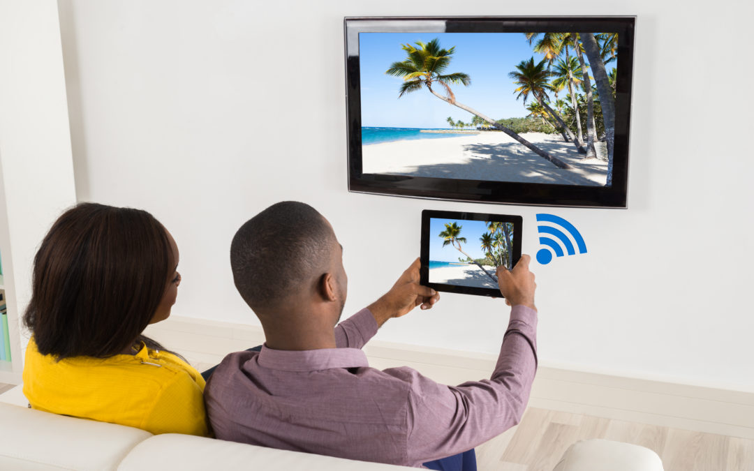 How To Love Your Wi-Fi Even More