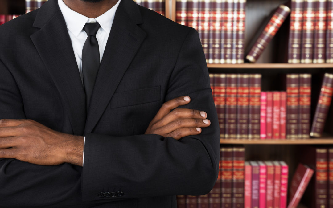 Council Awards $1.5 Million to Increase Law School Admission for Students of Color
