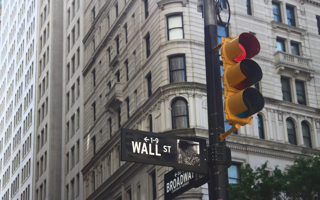 Top Equity Crowdfunding Platforms That Allow You to Invest in Startups