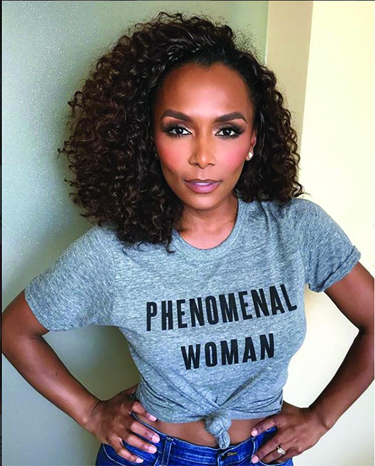 25 Powerful Black Women Changing the World