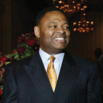 Great Moments: The Rise of a Black Oil and Gas Mogul