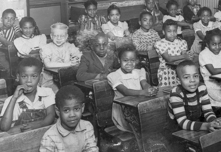 Celebrating Linda Brown and Other Black Americans Who ...