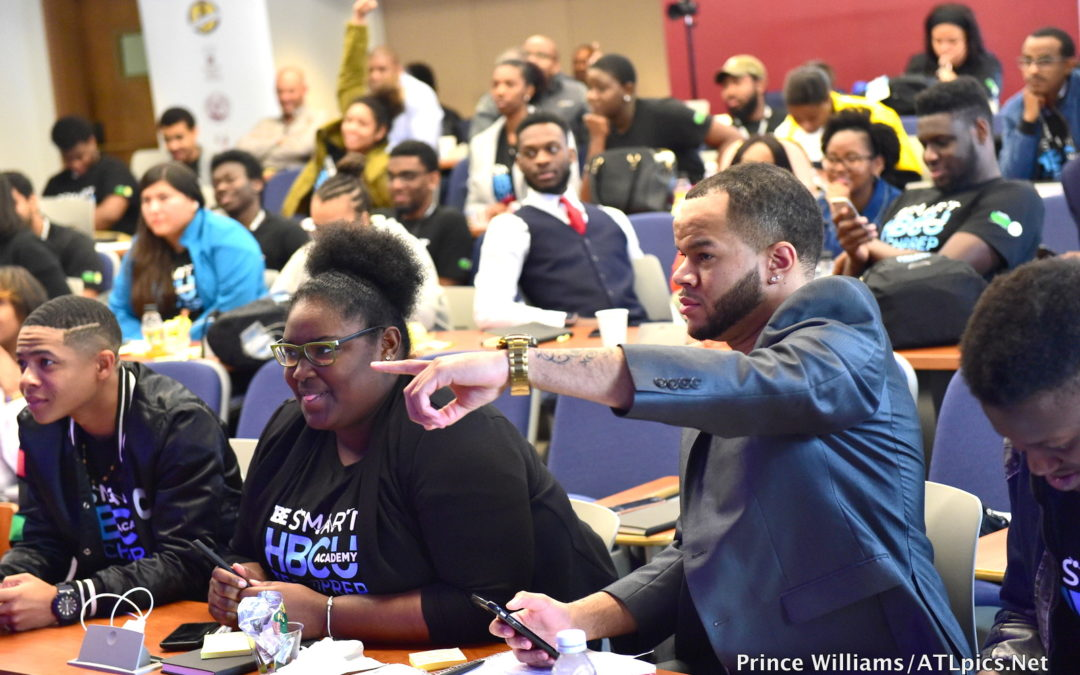 National Urban League: Silicon Valley Slow In Hiring Blacks Despite Our High Use of Tech