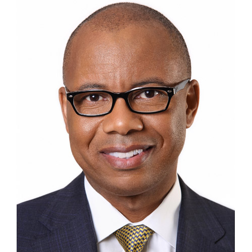 Black-Owned Bank Appoints Kenneth Kelly As New Chief ...