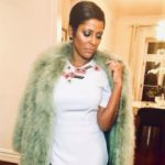 Power of Walking Away: Tamron Hall Talks Life after 'Today'