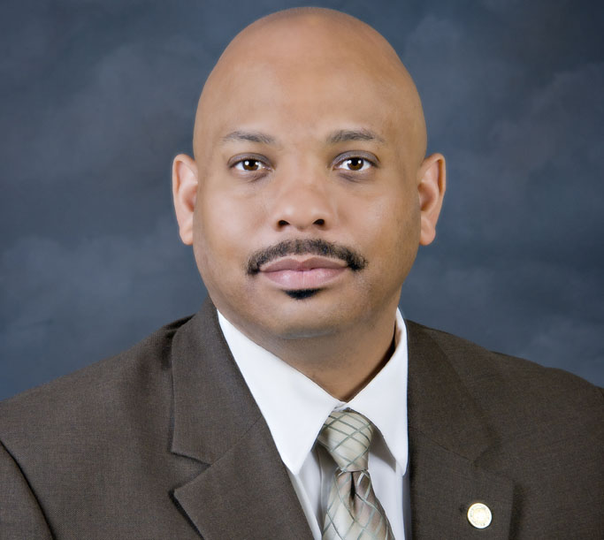 Mississippi Names First African American Higher Education Commissioner