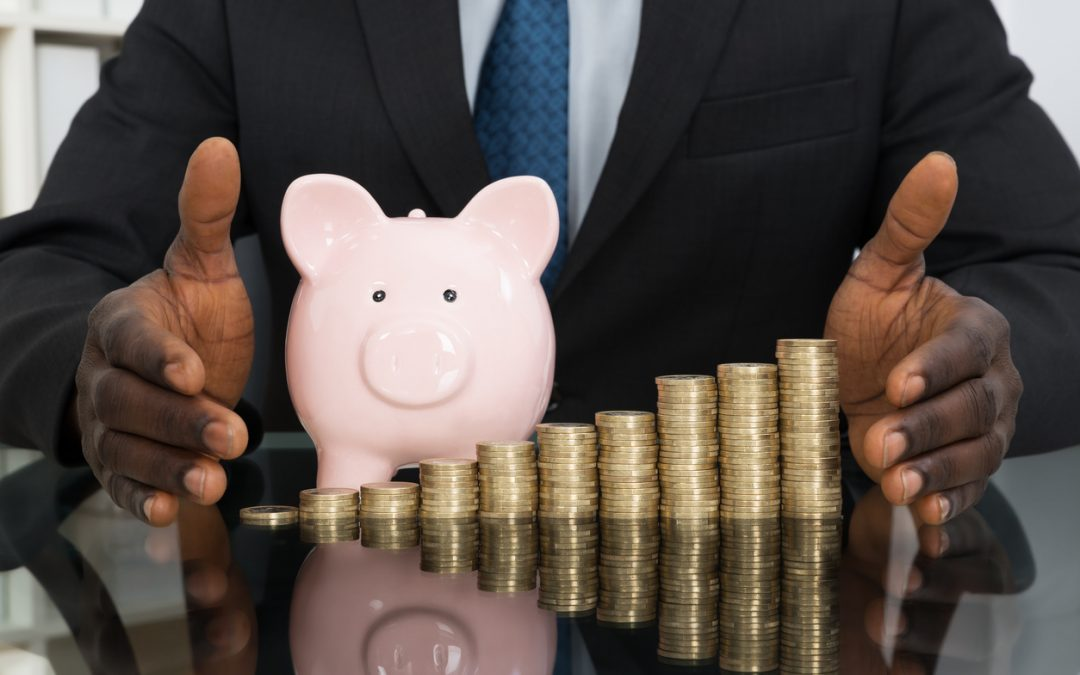Getting Capital: 3 Quick Tips for Budding Entrepreneurs
