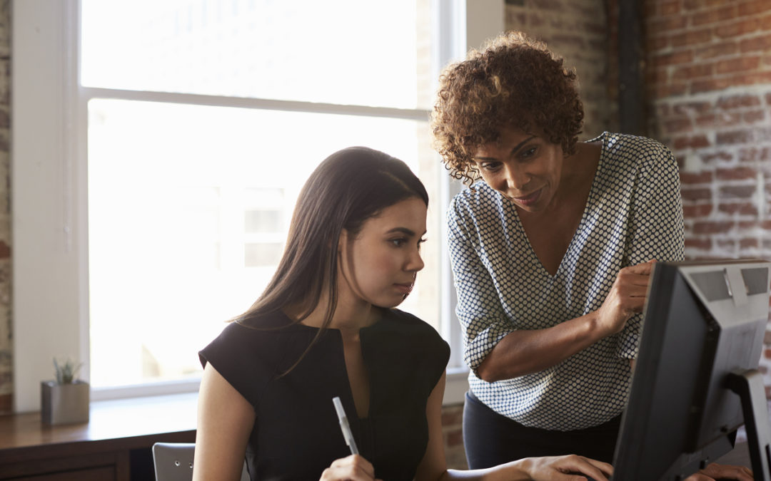 JPMorgan Chase to Invest $1 Million in Women Entrepreneurs of Color
