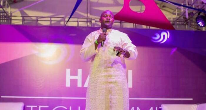 Ghana Tech Summit Announces Speakers From IBM, Uber, and Google