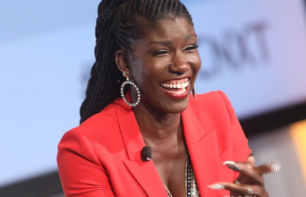 Almost a Year After Hiring Bozoma Saint John, Uber Is Still Overwhelmingly White and Male