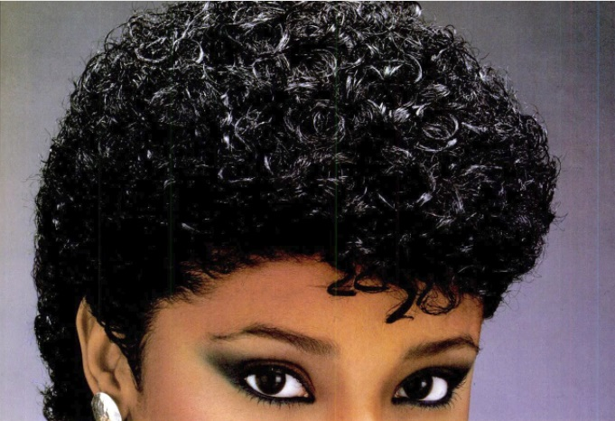 45 Great Moments in Black Business – No. 14: Jheri Curl Trend Pushes Soft Sheen to $55 Million in Revenue