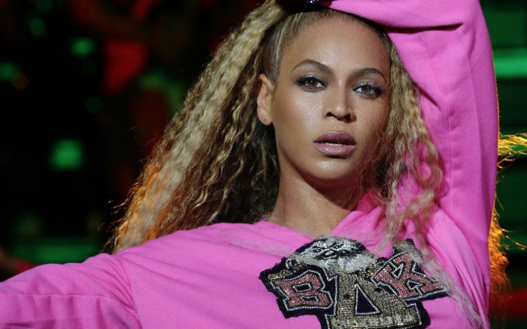 Reports: Is Bey $300 Million Richer from Uber IPO?
