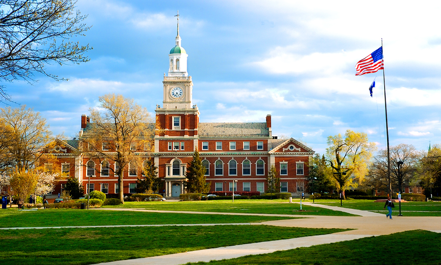 Scholly Announces Scholarship Fund for Howard University Students Affected by Scandal