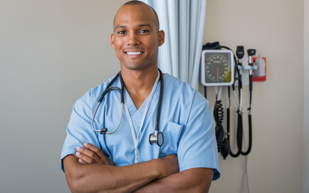 Meharry Medical College, Morehouse School of Medicine, and
