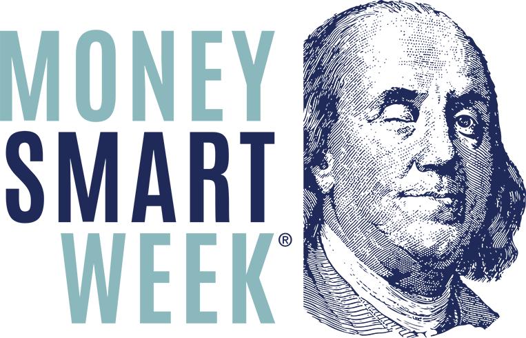 Money Smart Week Helps Keep You in the Black