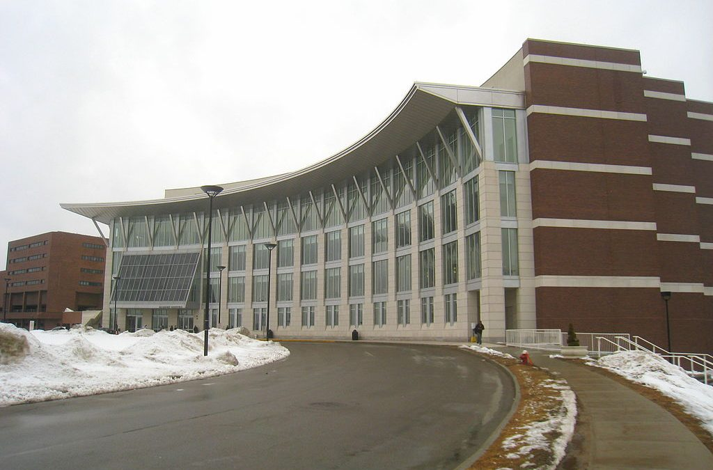 Black Academics Withdraw Candidacy After UMass Boston Faculty Calls Them 'Unqualified'
