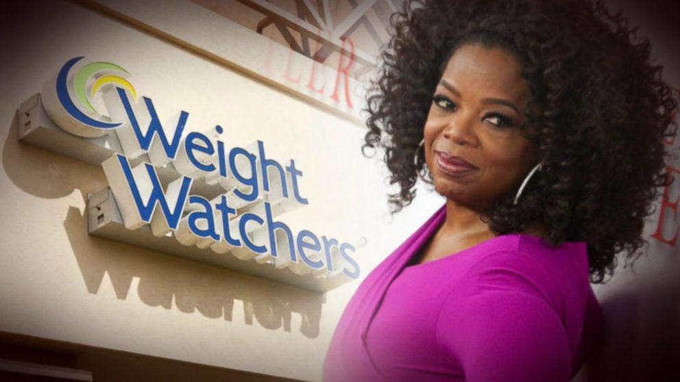 Oprah Winfrey Net Worth Alert: She Made More Than $400 Million From Weight Watchers Stock