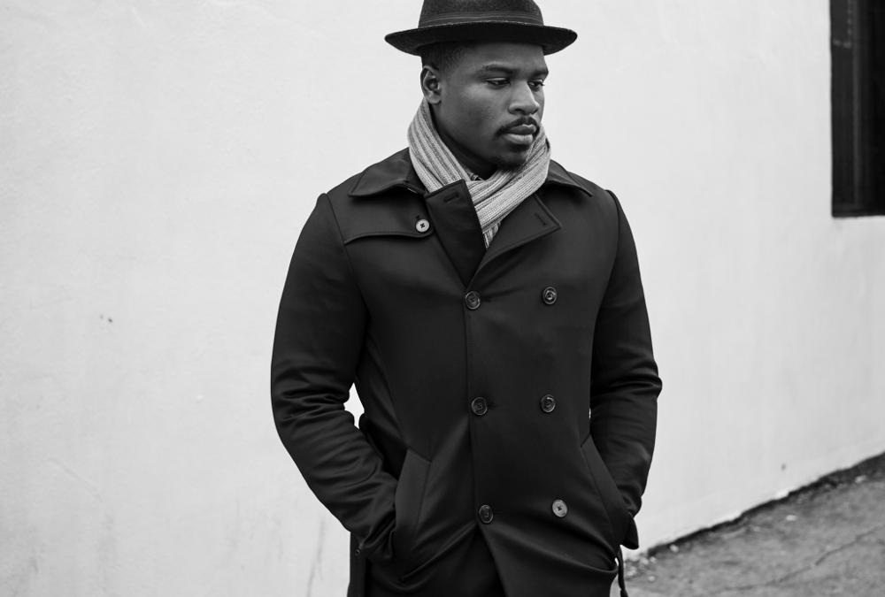BE Modern Man: Meet Mr. Community, Jim St. Germain