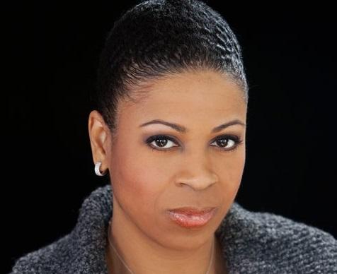Radio Personality Karen Hunter On Her Crusade to Energize Black Voter Turnout