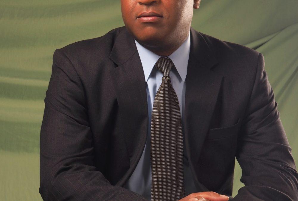 "Three Black Technology Entrepreneurs Up For ""Techpreneur of the Year"" Award"