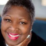 Kimberly Moore, Co-Founder of Ridesharing platform CarpooltoSchool (Image: Mary Gardella)