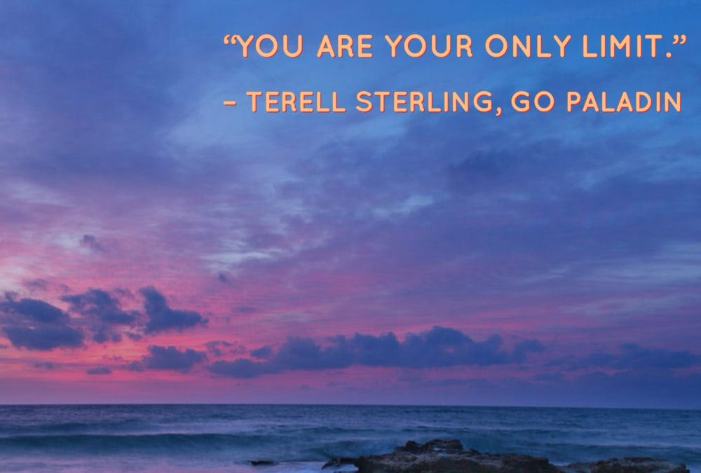 Top 25 Motivational Quotes For Entrepreneurs To Keep You Going