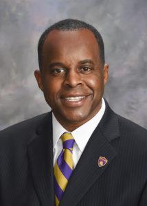 Jack Thomas, Western Illinois University