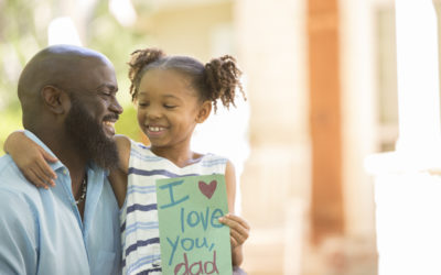 Ultimate Buy Black Father's Day 2019 Gift Guide