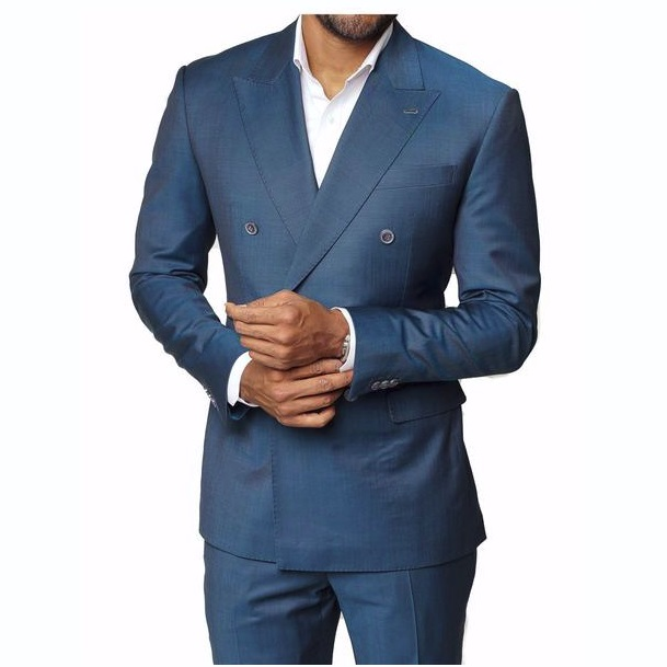 Ultimate Buy Black Father's Day 2019 Gift Guide: Men's Fashion