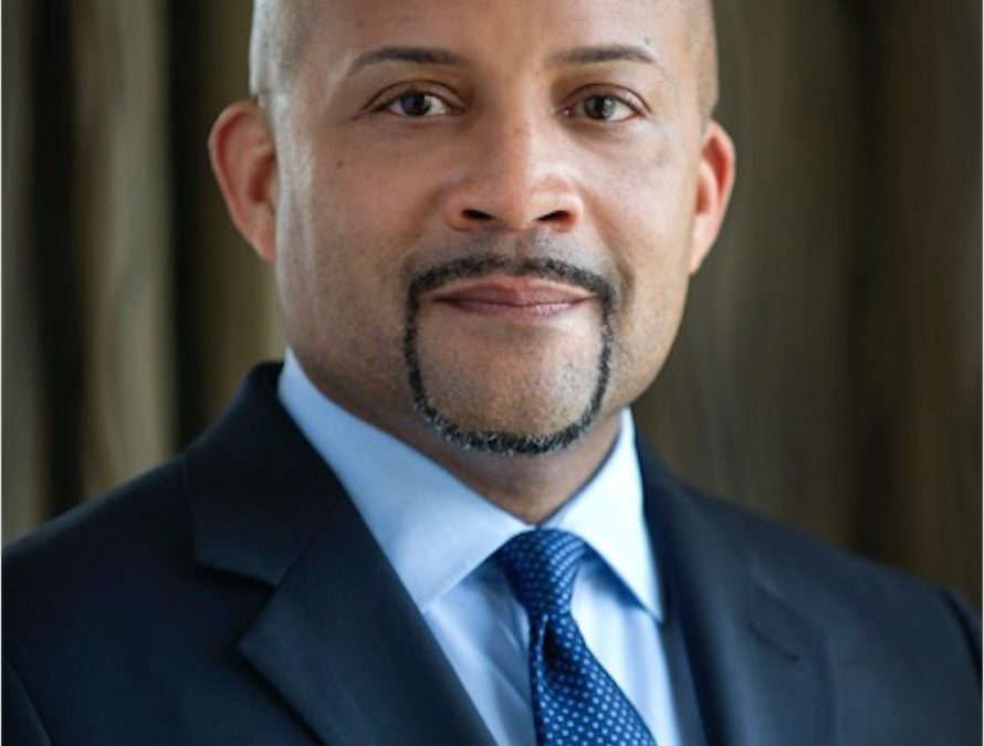 Exec Who Oversaw BP's Oil Spill In The Gulf Joins INROADS Board of Directors