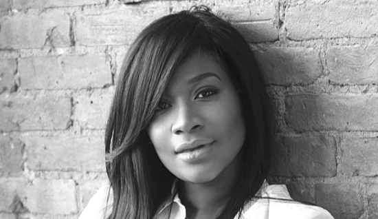 Entrepreneur and Celebrity Hairstylist of Zendaya Offers Career Advice